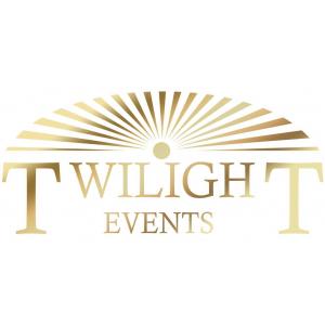 Sc Twilight Ballroom SRL
