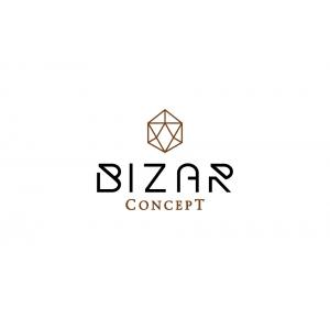 Bizar Concept