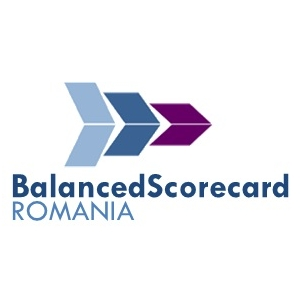 Balanced Scorecard Romania