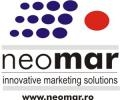Neomar Consulting SRL