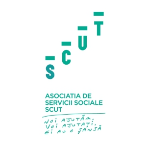 Asociatia de Servicii Sociale Scut