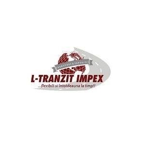 L-Tranzit Impex