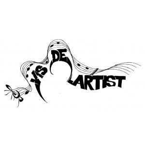 asociatia culturala vis de artist