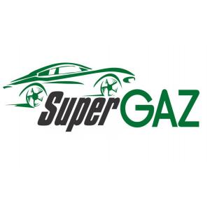 SUPERGAZ AUTOSERVICE