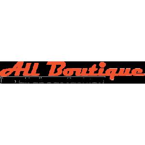 AllBoutique