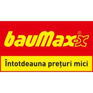 bauMax Romania SRL