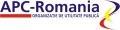 Asociatia pentru Protectia Consumatorilor din Romania