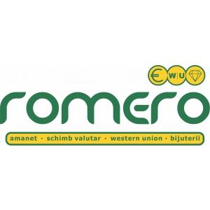 ROMERO 26 IFN SRL