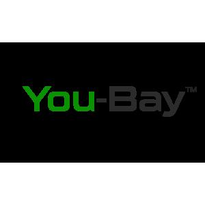 You-Bay AS