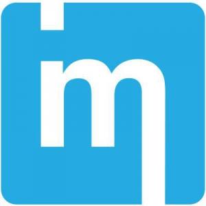 Ingenium Media SRL