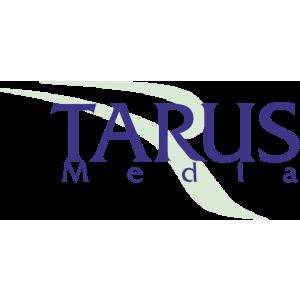 Tarus Media