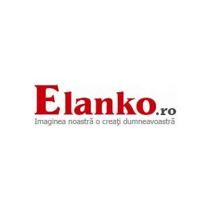 Elanko.ro