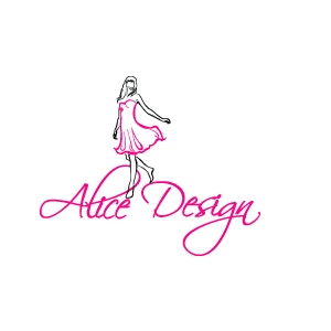 SC ALICE DESIGN BOUTIQUE SRL