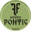 Agentia Pontic Braila