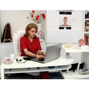 CLINICA DE CHIRURGIE ESTETICA DR. KLARA BANCILA