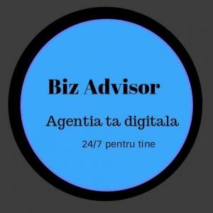 Biz Advisor SRL