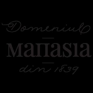 Domeniul Manasia