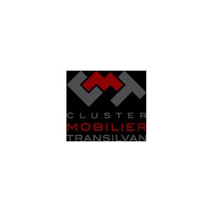 Cluster Mobilier Transilvan