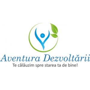 AVENTURA DEZVOLTARII