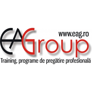 EXPERT AUDIT GROUP