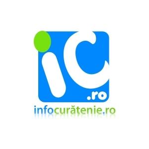 Info Curatenie SRL