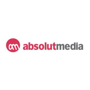 Absolut Media Agency SRL
