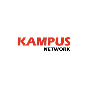 Kampus Network SRL