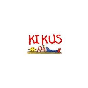 Kikus - limba germana pentru copii
