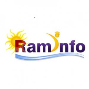 SC RAM-INFO SERV SRL