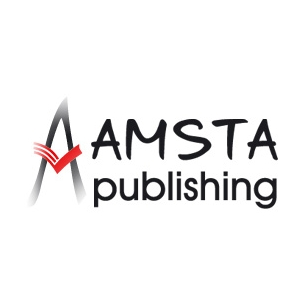 AMSTA PUBLISHING S.R.L.