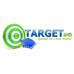 Target Web Advertising S.R.L.