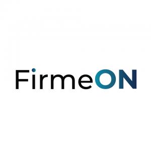 FIRMEON.RO SRL