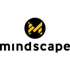 Mindscape Visual Studio SRL