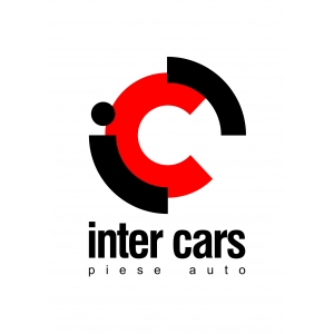 Inter Cars Romania