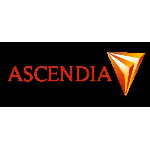 Ascendia Design