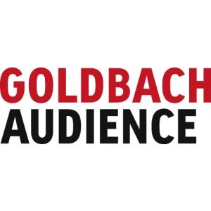 Goldbach Audience Romania.