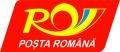 Compania Nationala Posta Romana