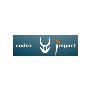 Codex Impact