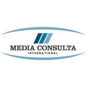 Media Consulta International S.R.L.