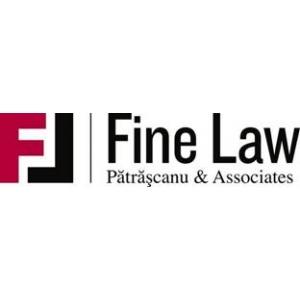 Fine Law