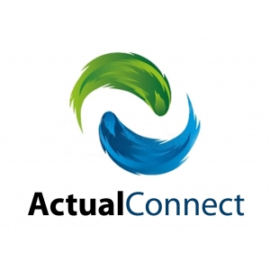 Actual Connect SRL