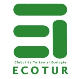 Clubul de Turism si Ecologie Ecotur