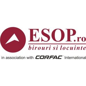 ESOP Consulting