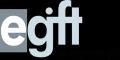 E-gift Consult