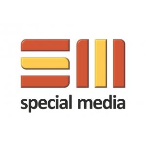 Special Media