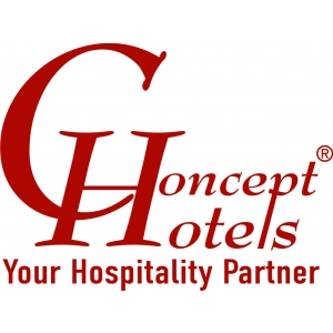 Concept Hotels