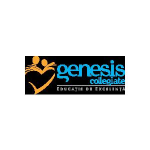 Genesis Collegiate
