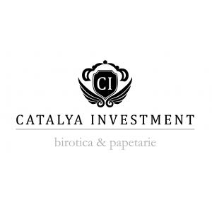 Catalya Investment