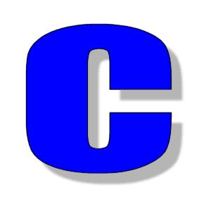 Citatepedia