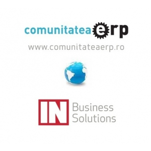 IN Business Solutions